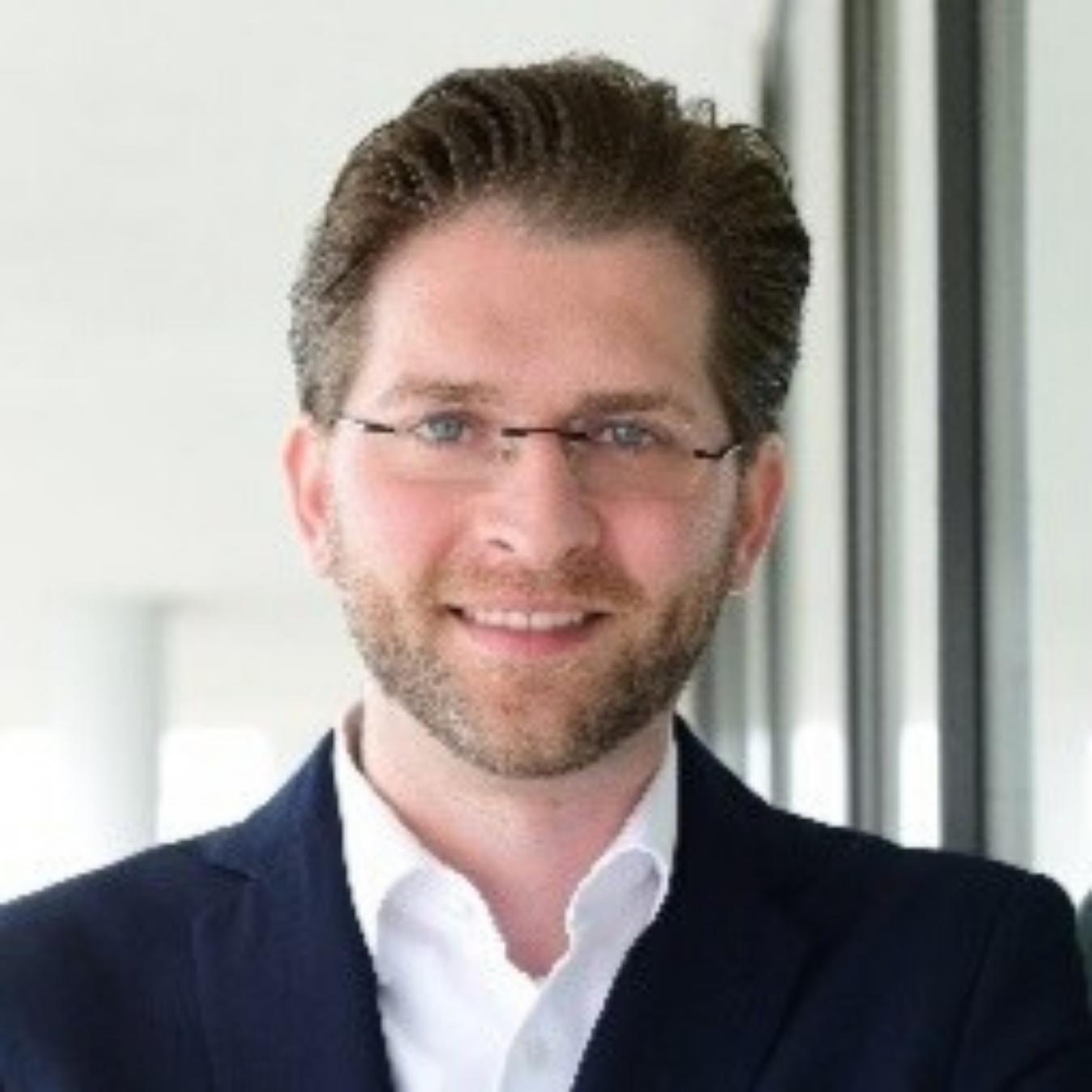 Thomas Knauff